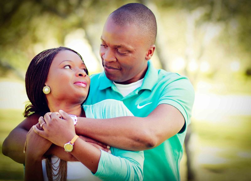 Growing with your marriage